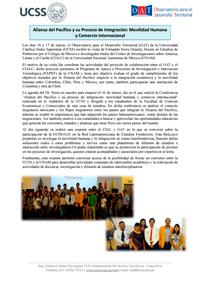 alianza-del-pacifico-y-su-proceso-de-integracion-movilidad-humana-y-su-comercio-internacional-odt-ucss.jpg