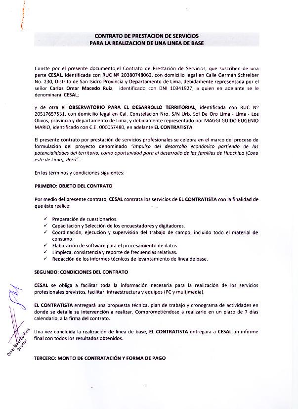 cesal-contrato-de-prestacion-de-servicios-para-la-realizacion-de-una-linea-de-base-2012.jpg