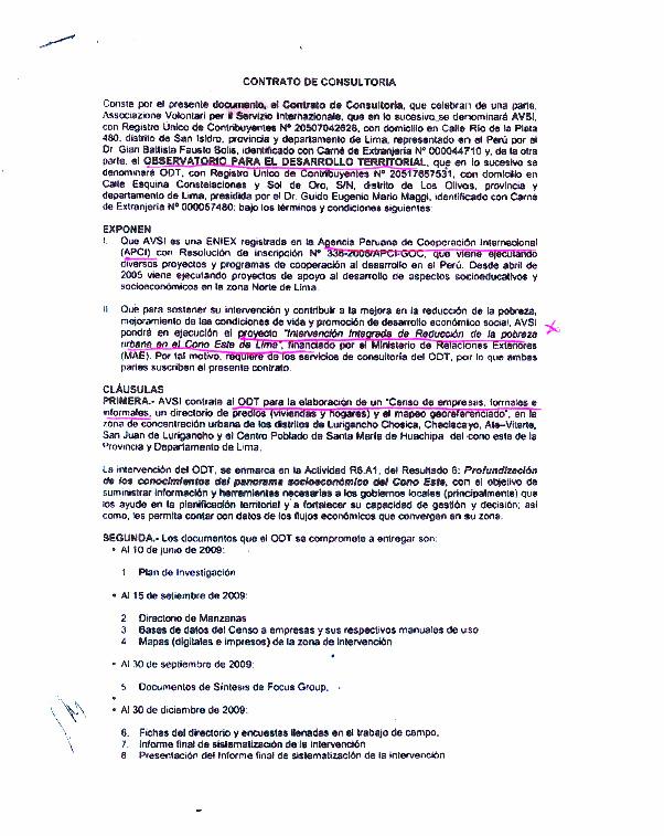 contrato-de-consultoria-avsi.jpg