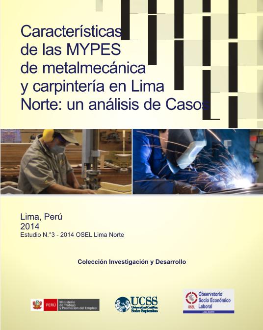 est_mypescaracteristicas2014_3.png