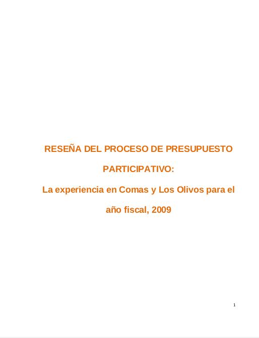 est_presupuestoparticipativo2009_1.png
