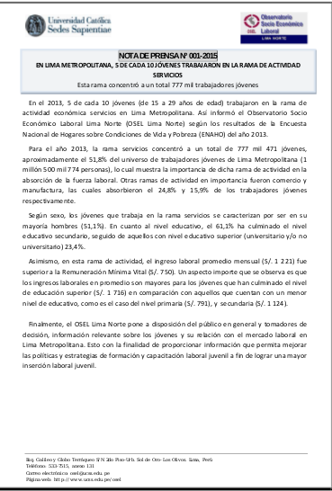 not_serviciosjovenes2015_1.png
