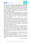 nota-de-prensa-integracion-transfronteriza-el-caso-peruano.jpg