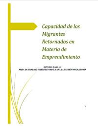 capacidad-de-los-migrantes-retornados-en-materia-de-emprendimiento.jpg
