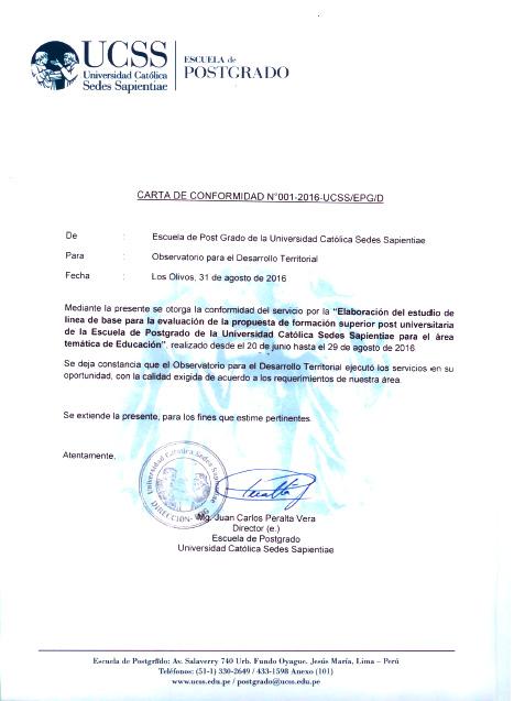 carta-de-conformidad-001-2016-ucss-epg-d.jpg