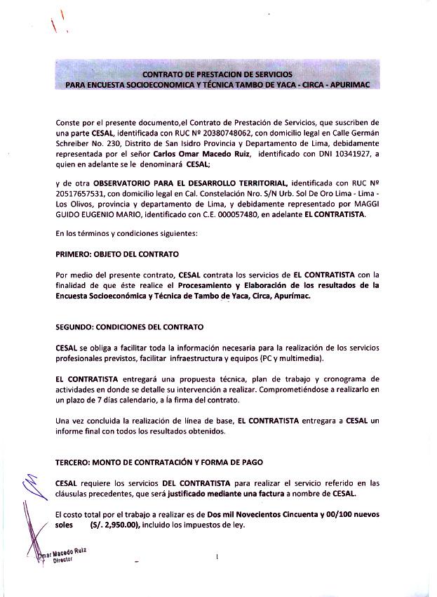 cesal-contrato-de-prestacion-de-servicios-para-encuesta-socioeconomica-y-tecnica-tambo-de-yaca-circa-apurimac-2013.jpg