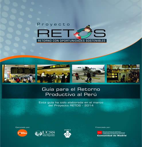 guiaretorno_retos2014.jpg