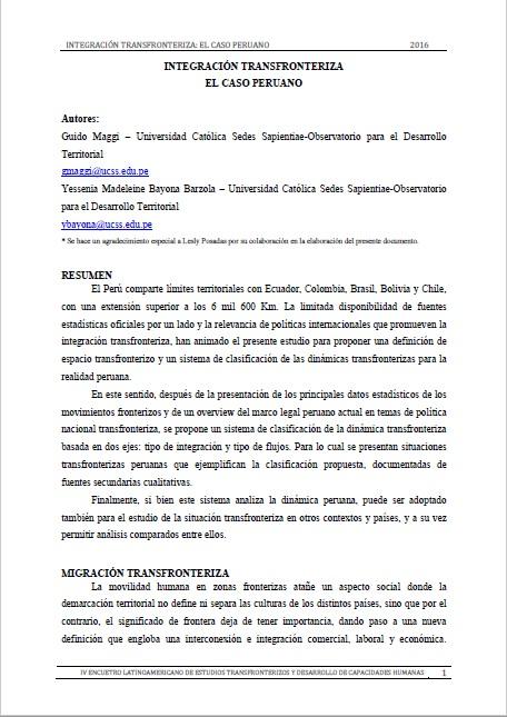 integracion-transfronteriza-el-caso-peruano.jpg
