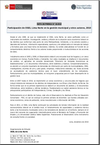 not_gestionmunicipal2010_10.png