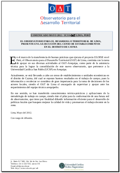 npodt_censo2012_2.png