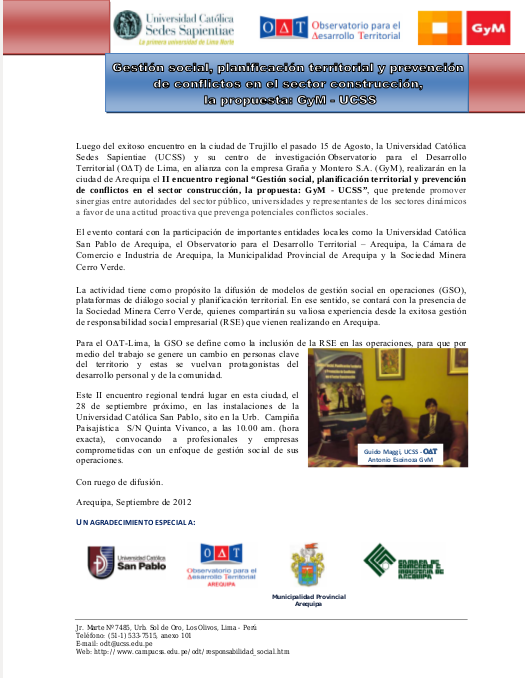 npodt_gestionsocia2012_4.png