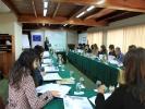 El ODT y su compromiso  en el tema migratorio