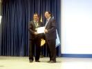 Encuentro Empresarial 2013, Independencia: Oportunidad de Inversión y Negocios 17 de Abril de 201