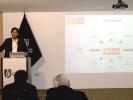 II Encuentro Regional 28 Set 2012 Gestión social, Planificación Territorial y Prevención de conflictos en el Sector Construcción :LA PROPUESTA: GyM – UCSS