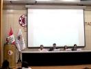 """III Encuentro Regional """"Gestión social de operaciones, desarrollo local y prevención de conflictos"""""""