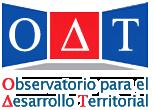 Observatorio para el Desarrollo Territorial